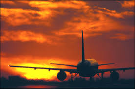Image result for plane taking off phoenix