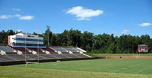Rhodes Stadium Wikipedia