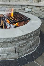 are you ready for bbq season cook over a fire pit this summer in dayton oh