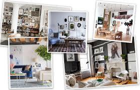 apartment design online.  Online Eclectic Studio Apartment Design Online Inspiration Throughout Apartment Design Online I