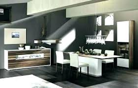 modern contemporary dining room chandeliers dining room chandelier modern modern contemporary dining room chandeliers contemporary dining