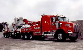 Towing Quote Beauteous Boulevard Trumbull Towing For All Your Towing Needs Towing