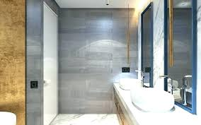 faux stone wall bathroom faux tile shower wall panels faux tile shower wall panels stone bathroom faux stone