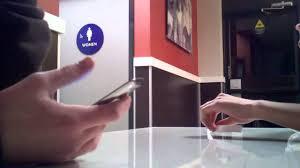 Girl fingering herself YouTube
