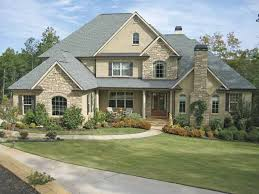 new american house plans. Interesting American New American House Plan With 4138 Square Feet And 4 Bedrooms From Dream  Home Source  Code DHSW55199 On Plans