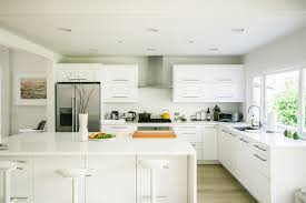 Kitchen Remodeling Orange County Plans Interesting Decorating Ideas