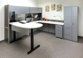 concepts office furnishings. Interior Concepts Standing Desk Ergonomic Office Furniture Solutions  Sit To Stand 1 2 Chairs Concepts Office Furnishings