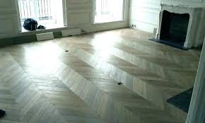 special herringbone tile pattern wood floor how to lay backsplash