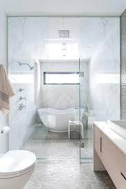 Outstanding Marble Bathroom Design Ideas Absolutely Layouts Layout