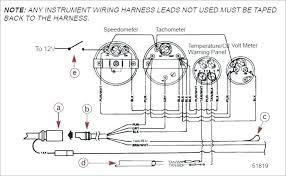 mercruiser engine wiring diagram 74 50 454 5 7 water product full size of kodiak 350 marine engine wiring diagram 454 mercruiser 57 electrical system diagrams mercury