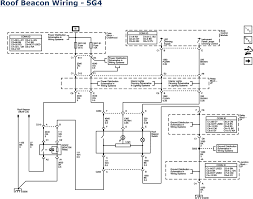 wiring diagram for fleetwood prowler wiring automotive 0996b43f807d958f wiring diagram for fleetwood prowler 0996b43f807d958f