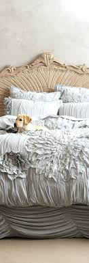 cozy home duvet covers cosy duvet covers cosy cotton duvet covers the 25 best duvet covers ideas on bed cover inspiration bed linen