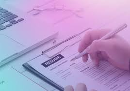 Modern Resume Not Including Objective Modern Resume Dos And Donts Resource1