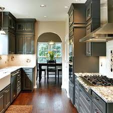 kitchen cabinet refinishing burnaby cowry cabinets custom discount