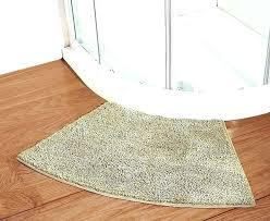 shower mat shower mat shower rug shower rug shower mat shower mat shower mat best