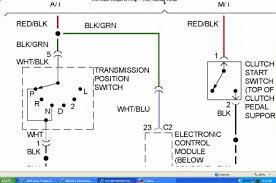 neutral safety switch wiring diagram ford 41 wiring diagram images 62217 nss 1 1989 isuzu trooper bypassing neutral safety switch nss ford aod neutral safety switch