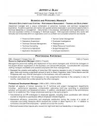 department store sperson resume retail manager cv template resume examples job description slideshare