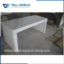 boss tableoffice deskexecutive deskmanager. China Manager Table, Table Manufacturers, Suppliers | Made-in-China.com Boss Tableoffice Deskexecutive Deskmanager B