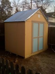the bicycle garden attaching corrugated sheet metal to a shed roof corrugated shed roofing full size
