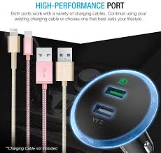 Fast Quick Charging Maxwest Android 320 ...