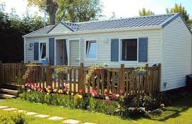 full size of mobile home insurance an affordable rates mobile home insurance in california home