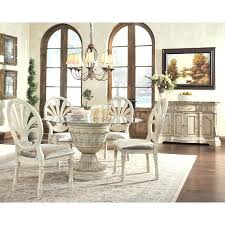 ashley furniture dining room chairs trendy ashley furniture kitchen table sets boldventurefo of ashley furniture