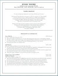 nurse objective resume sample resume for nurse objective manager position mmventures co