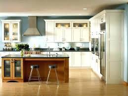 kitchen cabinet outlet. Kitchen Cabinet Outlet Cabinets Unique A .