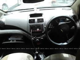 Chevrolet Beat Warning Lights Used Chevrolet Beat 1 0 Tcdi In New Delhi 2013 Model India