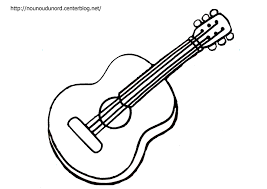 Coloriage En Ligne Note De Musique L L L L L L Duilawyerlosangeles