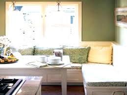nook furniture. Corner Breakfast Nook Furniture Bench Large Size Of Kitchen Seating In I