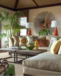 tropical themed furniture. Tropical Living Room Furniture Themed N