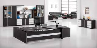 modern office room. modern office room design tips with cabinet i