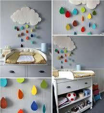 diy bedroom decorations appealing room decor projects bedroom decor crafts best bedroom ideas diy room decor maybaby