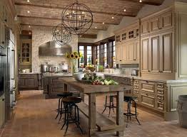 Kitchen Cabinets Ideas New Inspiration
