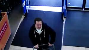 collection burlington coat factory brick nj pictures gift and man steals breast pumps from new jersey burlington coat factory man steals breast pumps from new jersey burlington coat factory