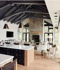 152 Best m o u n t a i n h o m e images in 2019 | Interiors, Living ...