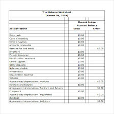 balance sheet template balance sheet templates 16 free word excel pdf documents