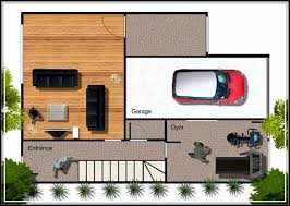 Small Picture Home Design Ideas Modern house design games for adults Adult