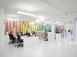 amusing create design office space. Fun Office Room. Most Offices Have A Break Room Of Some Sorts. Providing Employees Amusing Create Design Space T