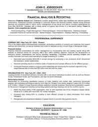 company resume template job resume samples company resume format company secretary trainee resume format
