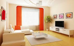 Room Wall Ideas Living Room Wall Inspirations Living Room Wall Art Ideas
