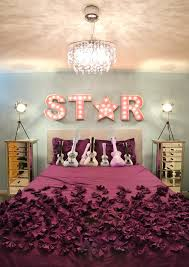 teenage girl bedroom lighting. Teenage Bedroom Lighting Attractive Lights For Bedrooms Cool Teen Ideas Girl Kid T
