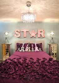 teenage bedroom lighting attractive lights for teenage bedrooms cool teen bedroom ideas girl bedroom lighting ideas
