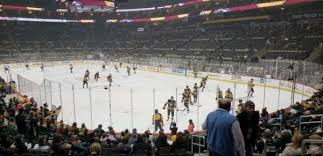 Ppg Paints Arena Row Chart Ppg Paints Arena Section 120 Home Of Pittsburgh Penguins