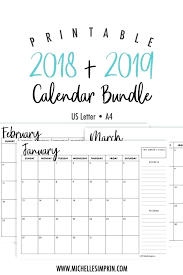 calendar template month monthly and weekly calendar template stingerworld co