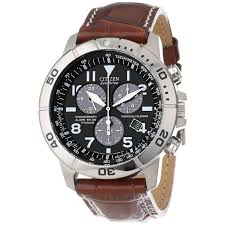 top 5 men s citizen watches the watch blog citizen men s eco drive watch perpentual