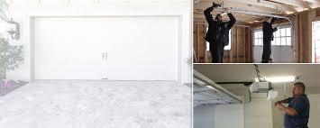 Garage Door Repair Buffalo, MN | Affordable Rates & Guaranteed ...