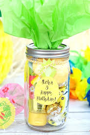 cute gifts for friends birthday gift best diy