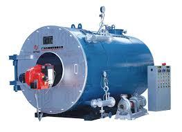 carrier boiler. the characteristics introduction of yyw wwl-type fuel gas organic heat carrier boiler a